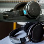 Sennheiser HD600 vs HD650
